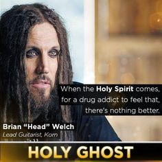 """The Holy Spirit Makes a Movie? I don't think so ."" - Stand Up For The Truth New Movies Out, Holy Shirt, Fake Christians, Holy Spirit Come, Brian Head, Ghost Movies, Christian Films, Celebrate Recovery, Give Me Jesus"