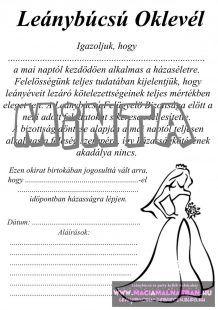 Bride, Memes, Party Ideas, Wedding, Paper Board, Wedding Bride, Valentines Day Weddings, Bridal, Meme