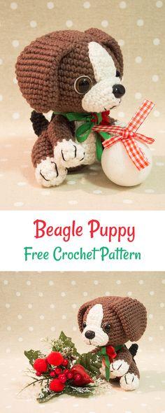 Mesmerizing Crochet an Amigurumi Rabbit Ideas. Lovely Crochet an Amigurumi Rabbit Ideas. Chat Crochet, Crochet Animal Amigurumi, Crochet For Kids, Diy Crochet, Crochet Crafts, Crochet Projects, Crochet Animals, Crochet Rugs, Crochet Beanie