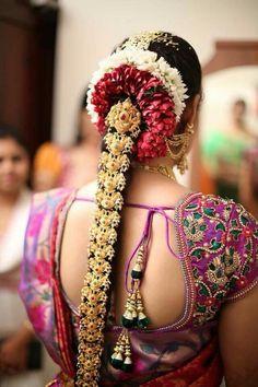 970674 579137525461391 1622299726 n jpg 960 215 742 blouse designs