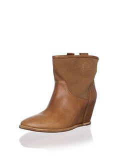 Ash Women's Sting Wedge Boot at MYHABIT