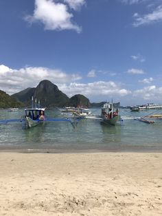 TWHS: El Nido-Taytay Managed Resource Protected Area, Philippines