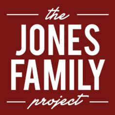 The Jones Family Project - top Shoreditch restaurant and bar between Rivington Street and Great Eastern Street, London EC2A 3JL