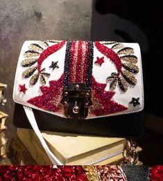97f6625443 Swarovsky Bag 2019 #bag #bolso #fashion #vanessacrestto #style #jewerly