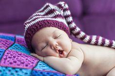Litle girl by Tetyana Moshchenko on 500px