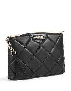Gucci - soho leather key case 354358A7M0G1000  32848f46e