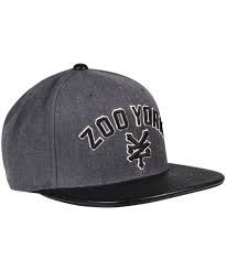 0c44771f090 zoo york caps - Google Search