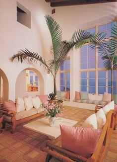 80s Interior Design, 1980s Interior, Houses Architecture, Decor Scandinavian, Deco Retro, Art Deco Home, Architectural Digest, Retro Home Decor, My New Room