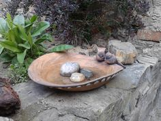 keramika do zahrady - Hledat Googlem