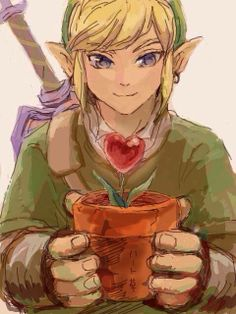 https://www.facebook.com/I.love.Legend.of.Zelda/photos/np.5378674.100006742530279/268858236628107/?type=1&theater I'd take it. <3
