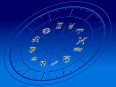Mitología Griega: Las historias y leyendas detrás de los Signos del Zodíaco (Parte 2)