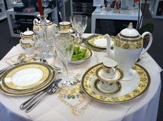 Wedgwood India call 800-318-9805 for more info.