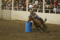 Grants Pass, Oregon Rodeo  Memories in a Flash » Southern Oregon PhotographyReady, Set ACTION!!!!!! » Memories in a Flash