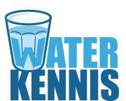 http://www.waterkennis.nl/ - filmpjes en opdrachten over water