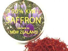 Great little product with Many Great Uses Raspberry Ketones, Kiwi, Christmas Bulbs, The 100, Organic, Strands, Holiday Decor, Christmas Light Bulbs