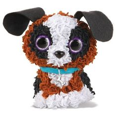 Artsi Craft Kit Puppy