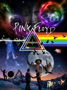 Arte Pink Floyd, Pink Floyd Wall, Pink Floyd Poster, Rock Posters, Band Posters, Concert Posters, Music Posters, Pink Floyd Album Covers, Pink Floyd Albums
