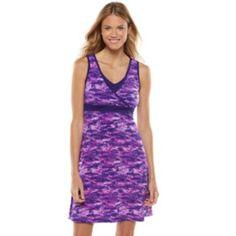 ec7e67ae41e Kohl s 400 Error. Dress Clothes For WomenKohls ...