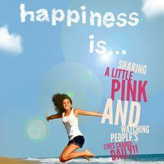 Lovin' my Plexus pink drink! Comment me for info!