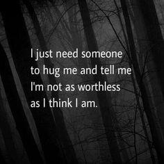 ❤ some days....