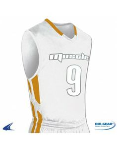 b36f6ee6fd8 8 Top USA Basketball Jersey Collection images