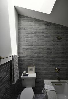 300 Best Natural Light Design Images In 2020 Design Architecture Interior Architecture