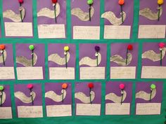 """Apples and ABC's: """"Horton Hears a Who"""" Writing and Craft"""