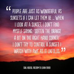 carl-rogers-sunset-quote