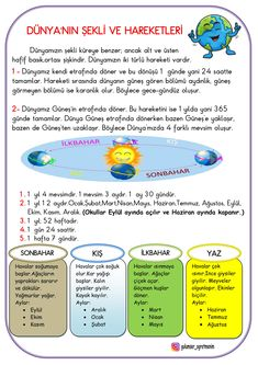 Turkish Lessons, Turkish Language, Kids And Parenting, Motto, Kids Learning, Activities For Kids, Homeschool, Thing 1, Student