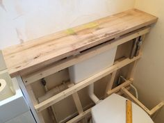 Bespoke Carpentry and Cabinet Making Service Carpentry Services, Local Companies, Cabinet Making, Bespoke, Entryway Tables, Home And Garden, Furniture, Home Decor, Woodworking