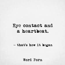 Ideas Eye Contact Quotes Love Words For 2019 Eyes Quotes Love, Mood Quotes, In Your Eyes Quotes, Quotes About Green Eyes, Hazel Eyes Quotes, Brown Eye Quotes, Eye Contact Quotes, Eye Contact Love, Connection Quotes