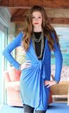 Multi-size Cardigans in all colours #fashion