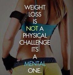 Motivation Monday on the blog!