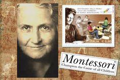 Association Montessori Internationale