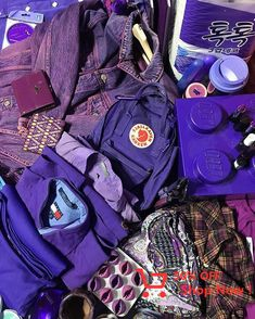Purple world Baby Shower, Ducati, Purple, Babysitters, Scavenger Hunts, Preschool Songs, Hams, Jungles, Masquerade Party