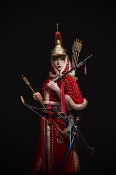 Joseon Dynasty by Choong Yeol Lee Character Concept, Character Art, Character Design, Concept Art, Korean Traditional, Traditional Outfits, Draw Tips, Armadura Medieval, Arm Armor