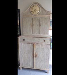 Merveilleux Cabinets, Chests U0026 Clocks | Scandinavian Antiques U0026 Living Dream Apartment,  Scandinavian, Clocks