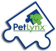 PetLynx - The SuperNET for Pets and People