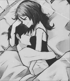 anime romance Mi-e dor de TINE # - Anime/Manga - # - anime Love Cartoon Couple, Cute Love Cartoons, Anime Love Couple, Cute Anime Couples, Couple Amour Anime, Couple Anime Manga, Manga Anime, Cute Couple Drawings, Anime Couples Drawings