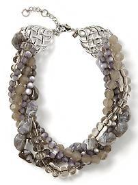 Women's Apparel: jewelry | Banana Republic