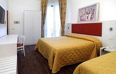 foto Hotel Arianna Marina di Pietrasanta
