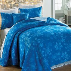 1000 Images About G S Room On Pinterest Disney Frozen