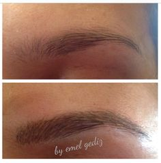 #permanent Make Up Antalya Rez:05077565257