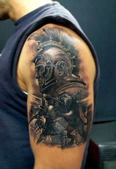 I would be so proud to have this masterpiece on my arm I'd never want to cover it up! - Hľadať Googlom
