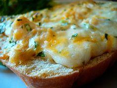 Hot Hoagies | Tasty Kitchen: A Happy Recipe Community!
