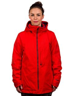 Buy Burton Ak 2L Embark Jacket online at blue-tomato.com