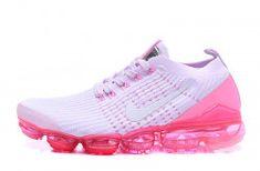 2020 New Fly Herren Damen Running Jogging Sneakers Designer Sport - Hints for Women Pink Running Shoes, Nike Running, Running Shoes For Men, Running Women, Running Sports, Hot Shoes, Blue Shoes, Women's Shoes, Jogging
