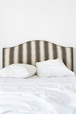 Urban Outfitters - Magical Thinking Nikki Headboard