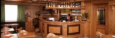 Hotel Denny & Residence Carisolo Pinzolo Madonna di Campiglio skiarea Val Rendena Cascate - Home