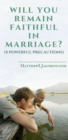 percent marriages survive infidelity